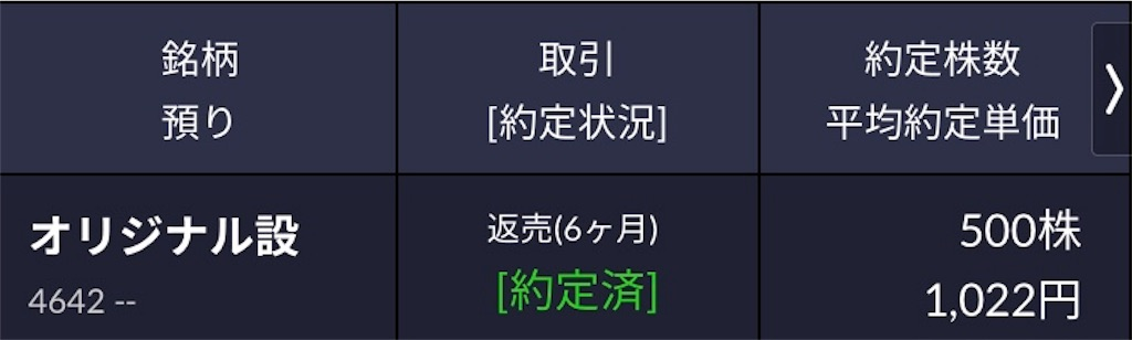 f:id:masaakiogawa0512:20180904171249j:image