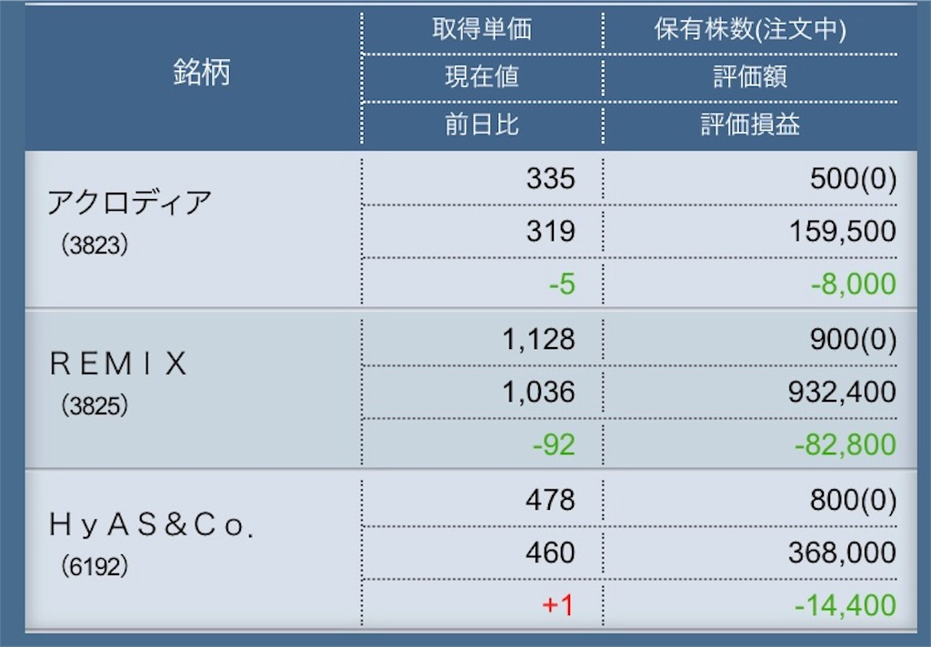 f:id:masaakiogawa0512:20180906171603j:image