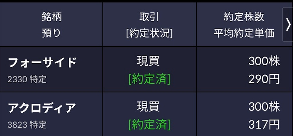 f:id:masaakiogawa0512:20180907234248j:image