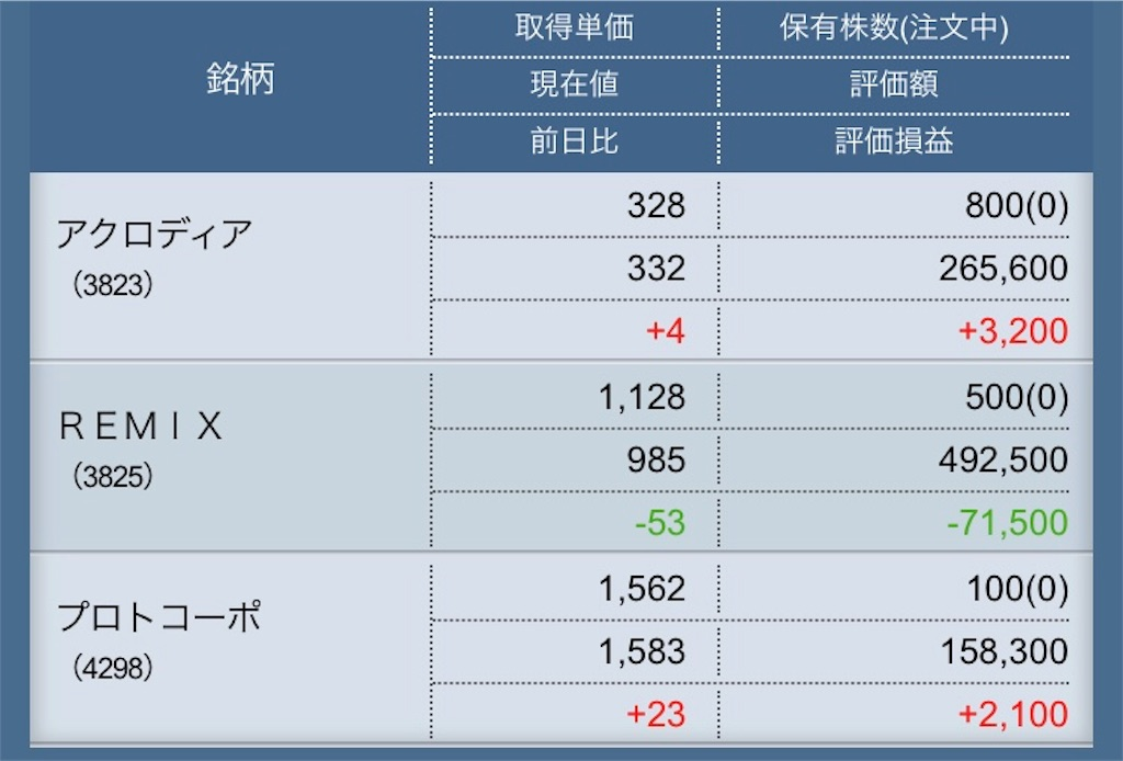 f:id:masaakiogawa0512:20180913173301j:image