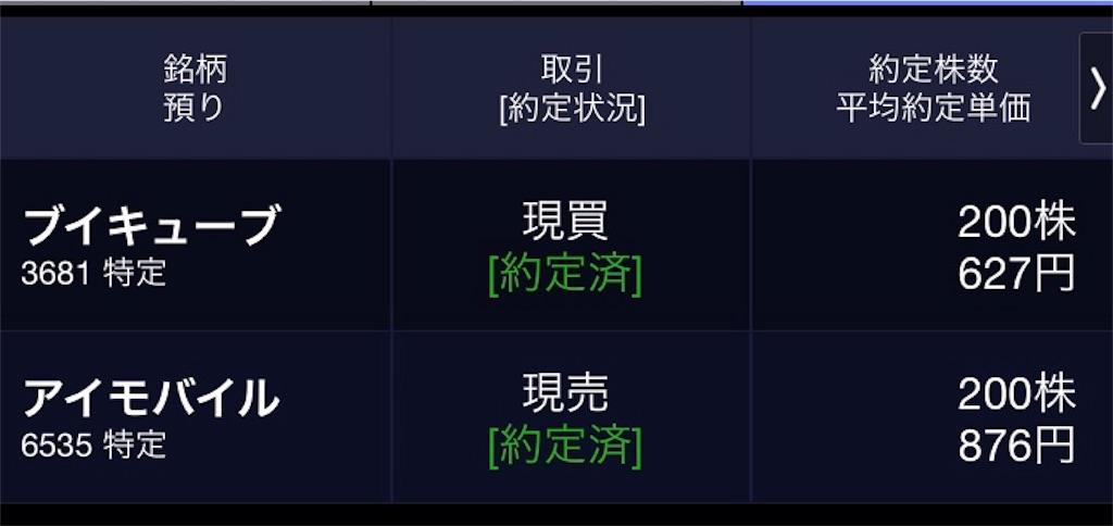 f:id:masaakiogawa0512:20180919173917j:image