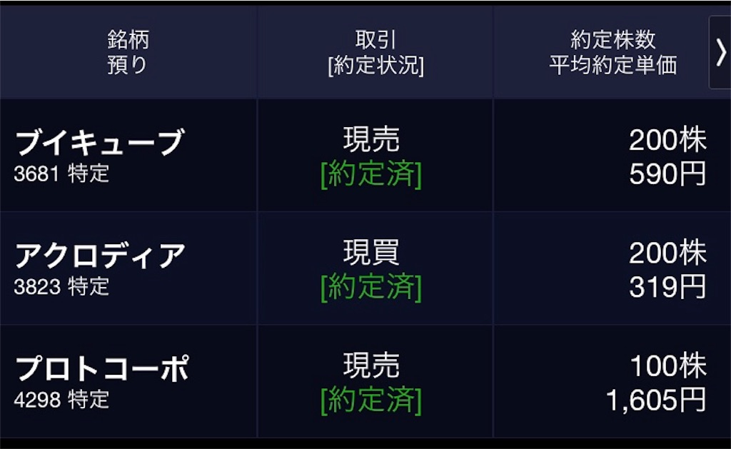 f:id:masaakiogawa0512:20180920173442j:image