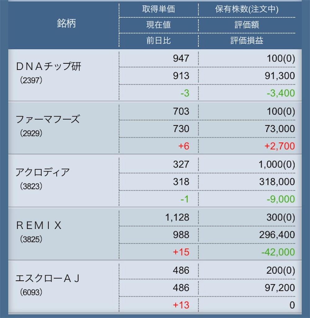 f:id:masaakiogawa0512:20180925171521j:image
