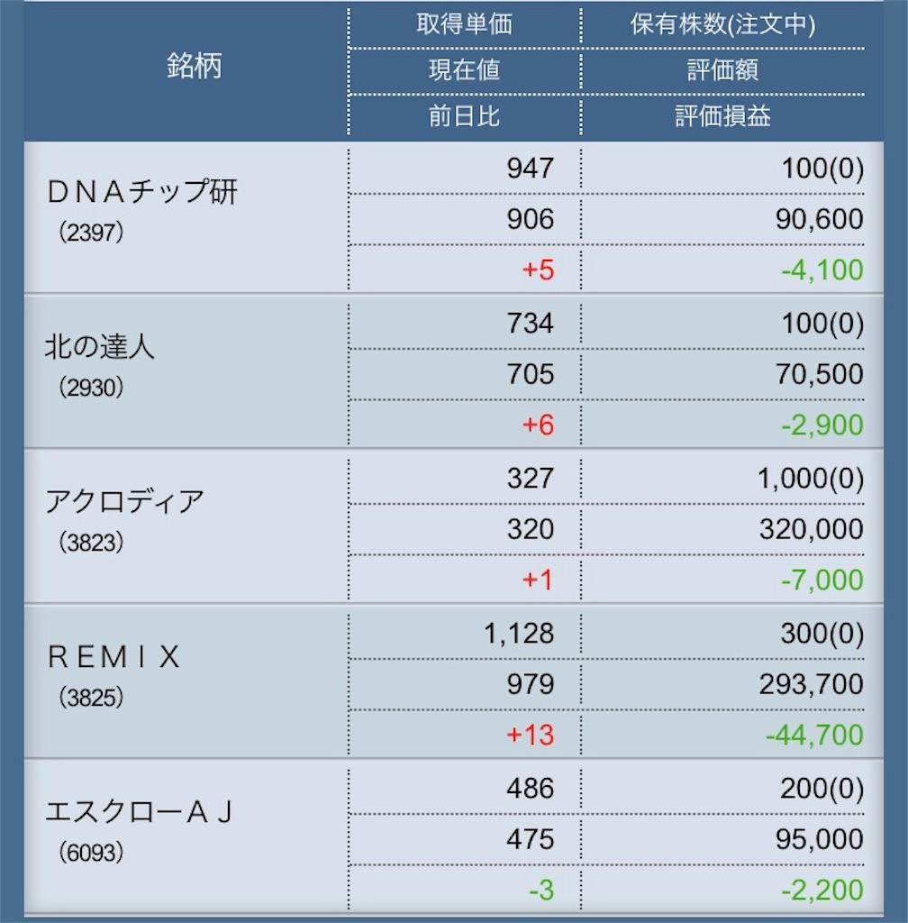 f:id:masaakiogawa0512:20180928171624j:image