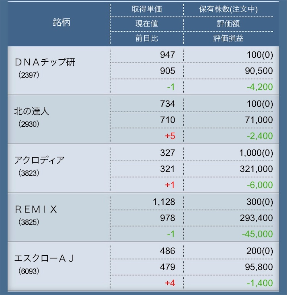 f:id:masaakiogawa0512:20181001173608j:image