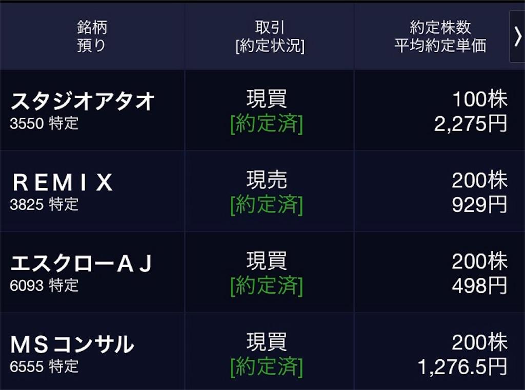 f:id:masaakiogawa0512:20181003174341j:image