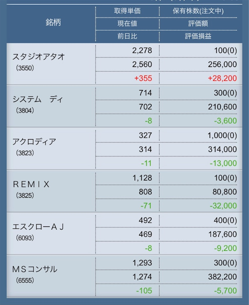 f:id:masaakiogawa0512:20181011232953j:image