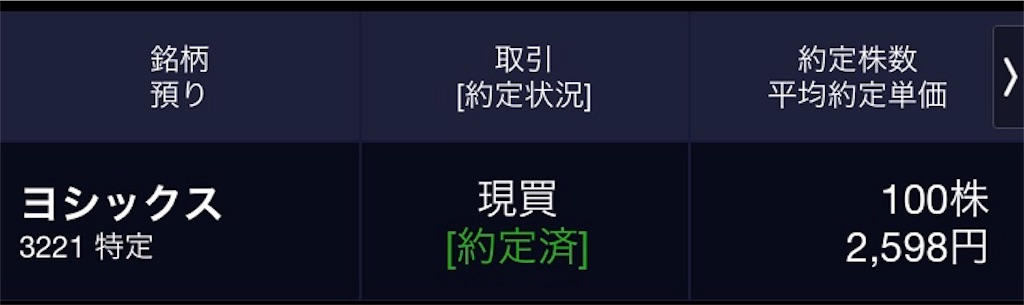 f:id:masaakiogawa0512:20181018222132j:image