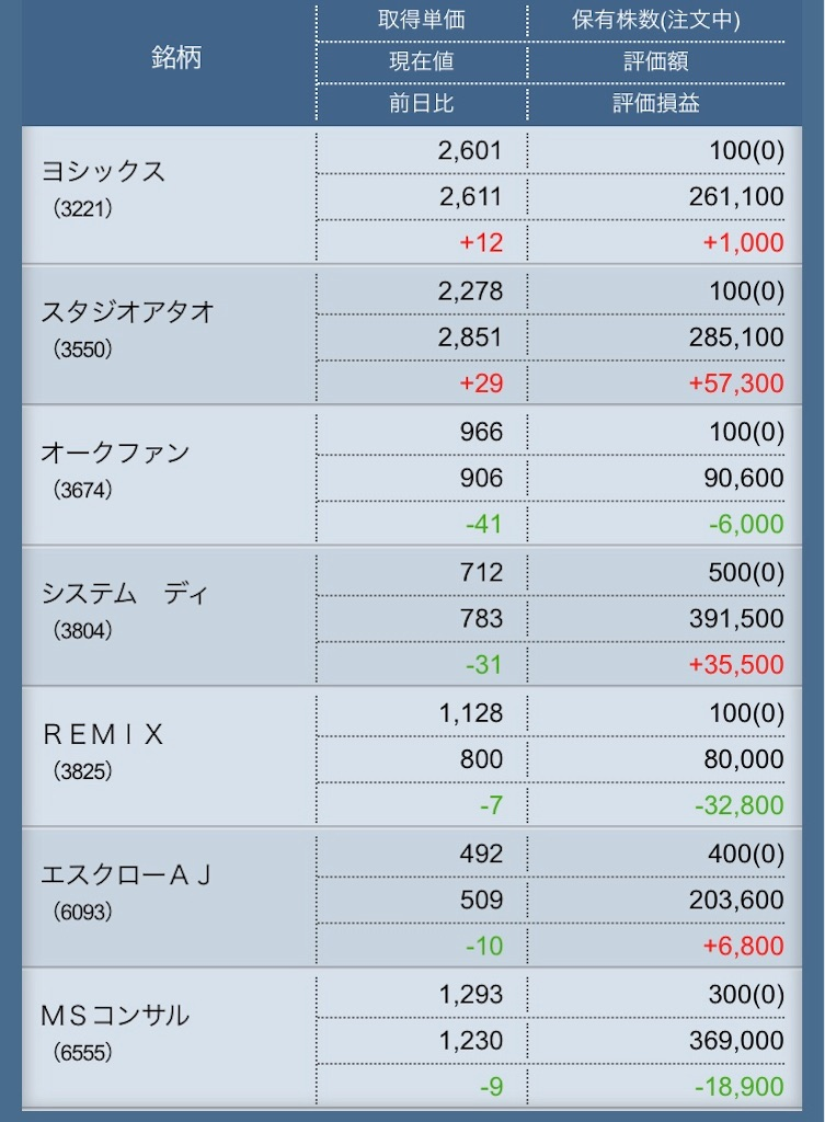 f:id:masaakiogawa0512:20181024172534j:image