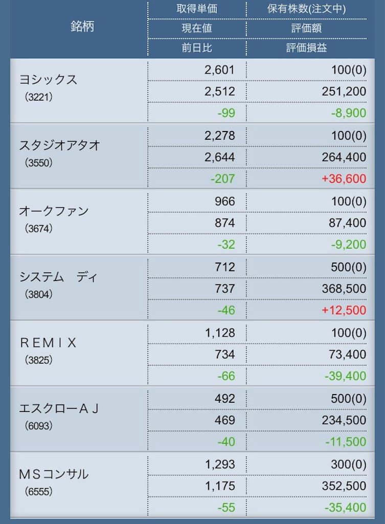 f:id:masaakiogawa0512:20181025174259j:image