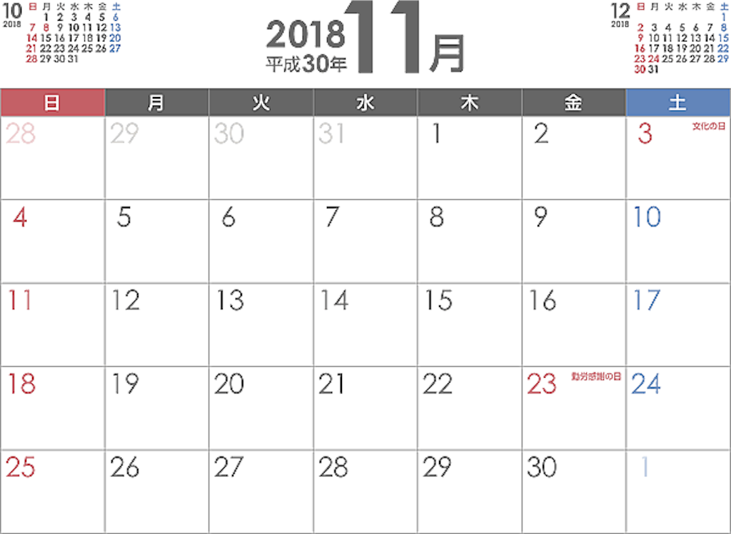 f:id:masaakiogawa0512:20181031194032p:image