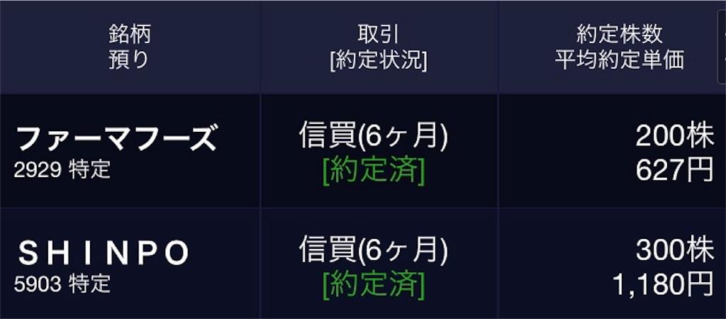 f:id:masaakiogawa0512:20181101195839j:image