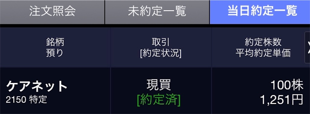 f:id:masaakiogawa0512:20181102224915j:image