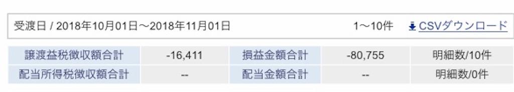 f:id:masaakiogawa0512:20181104182316j:image