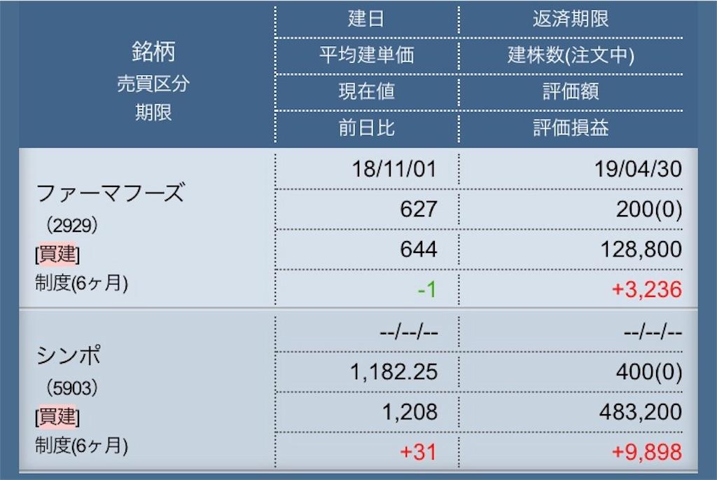 f:id:masaakiogawa0512:20181105180913j:image