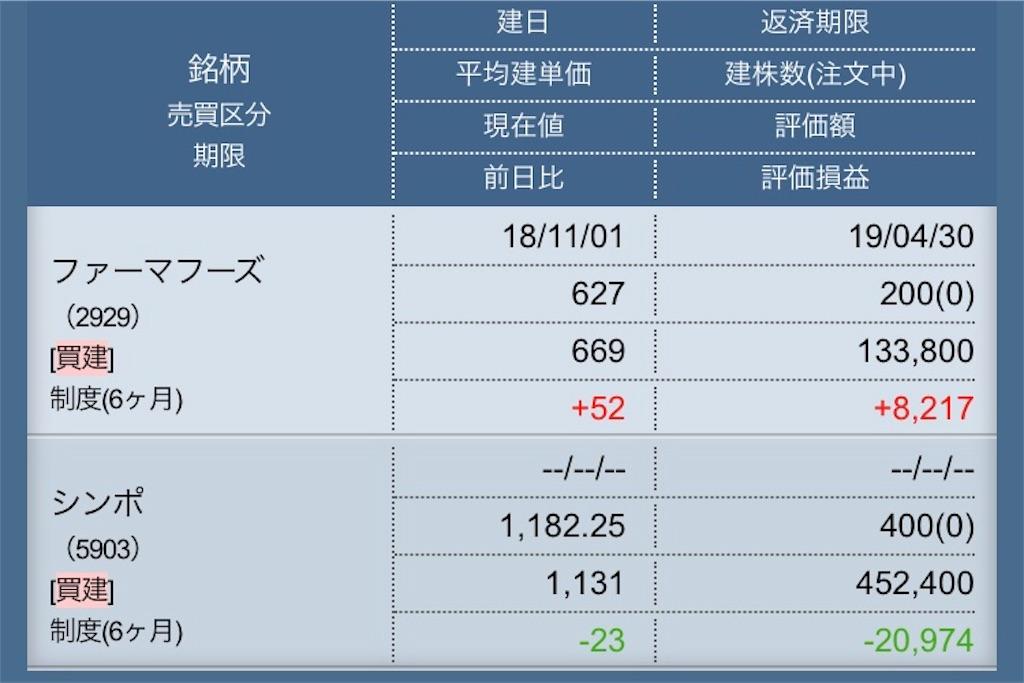 f:id:masaakiogawa0512:20181107195550j:image