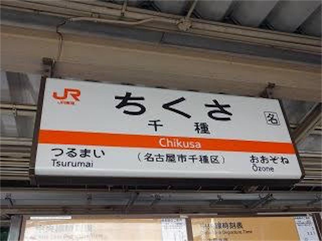 f:id:masaakiogawa0512:20181109232750j:image