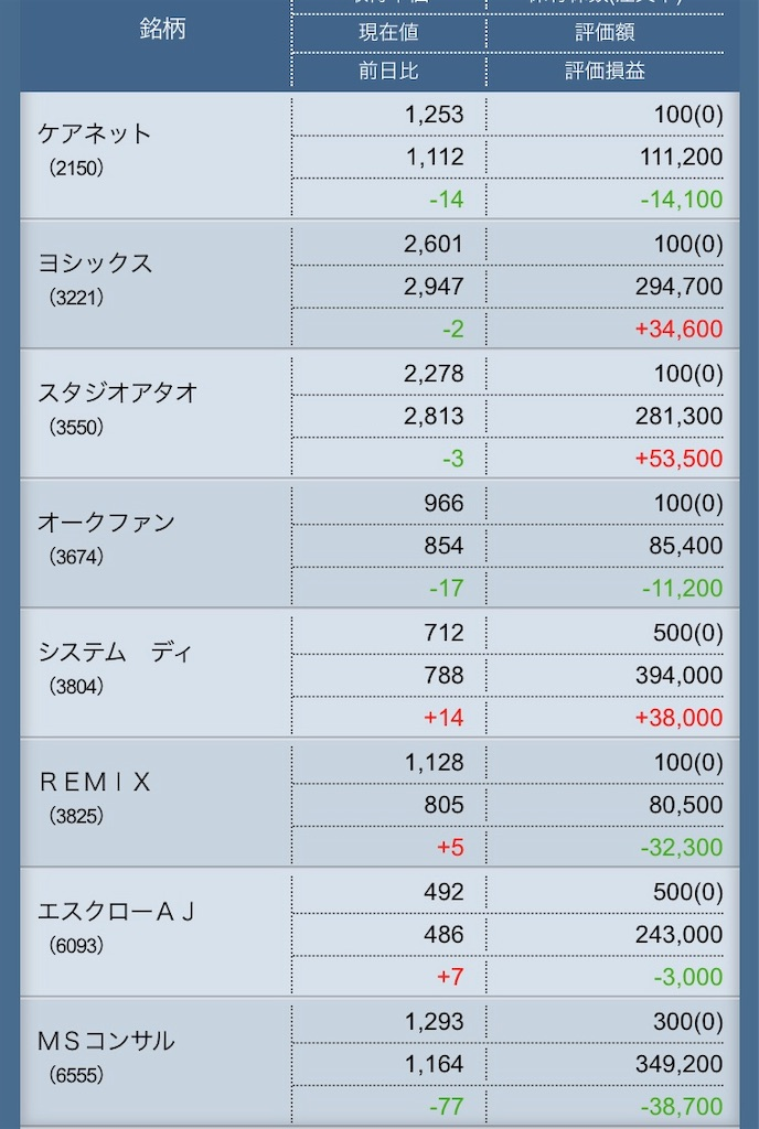 f:id:masaakiogawa0512:20181112224225j:image
