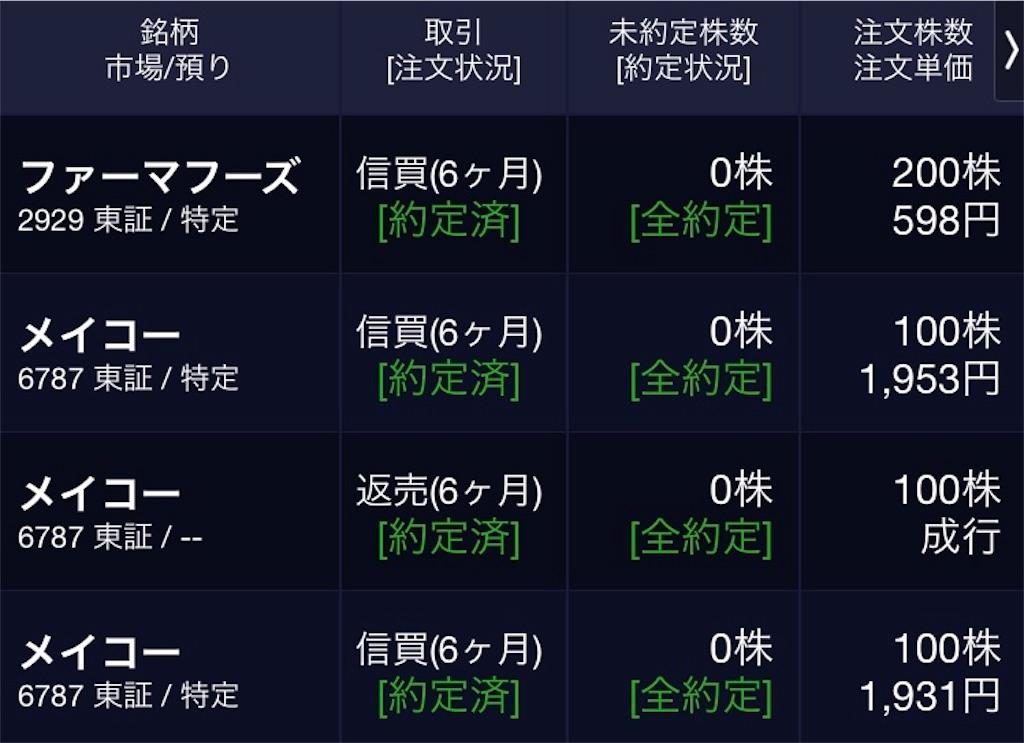 f:id:masaakiogawa0512:20181113184223j:image