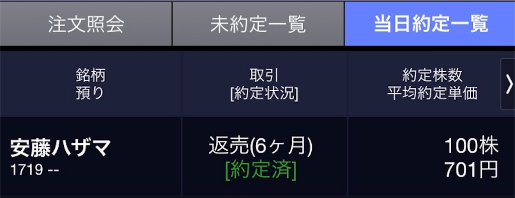 f:id:masaakiogawa0512:20181127212128j:image