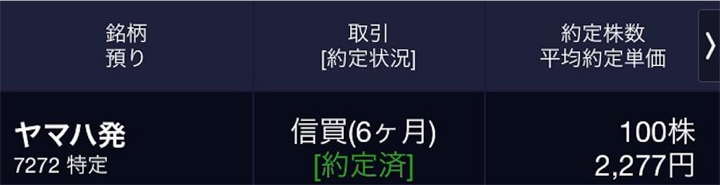 f:id:masaakiogawa0512:20181128233446j:image