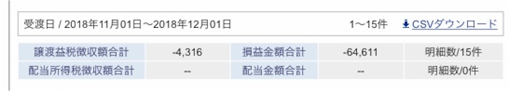 f:id:masaakiogawa0512:20181202224011j:image