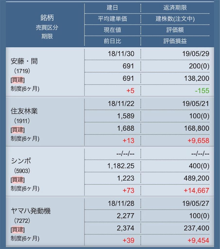 f:id:masaakiogawa0512:20181203173022j:image