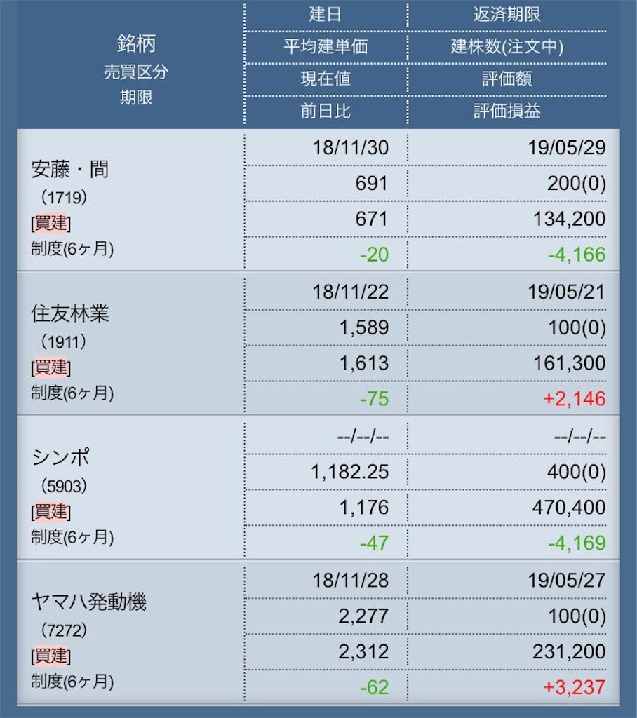 f:id:masaakiogawa0512:20181204231154j:image
