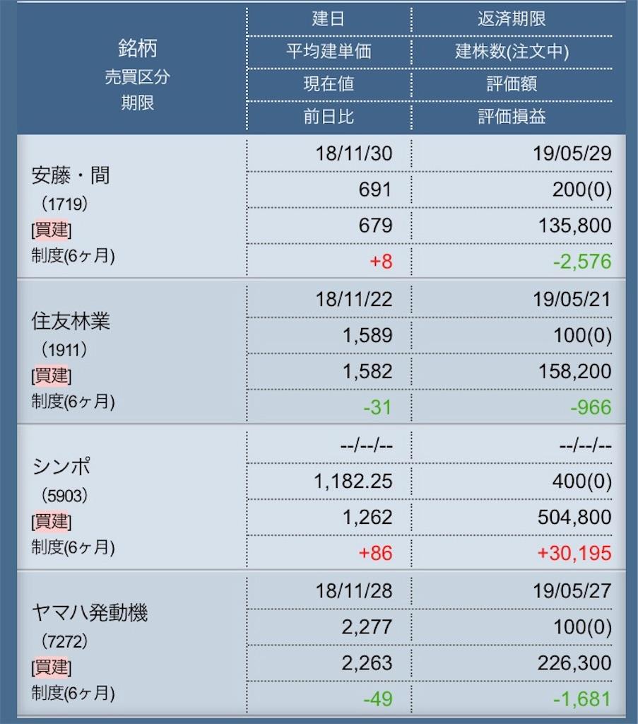 f:id:masaakiogawa0512:20181205225823j:image