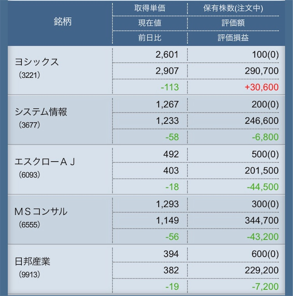 f:id:masaakiogawa0512:20181210231205j:image