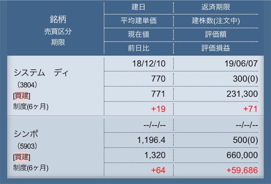 f:id:masaakiogawa0512:20181212214508j:image