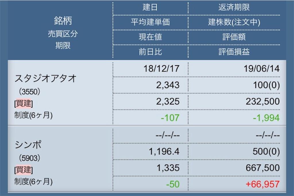 f:id:masaakiogawa0512:20181217225247j:image