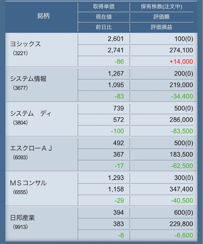 f:id:masaakiogawa0512:20181218210552j:image