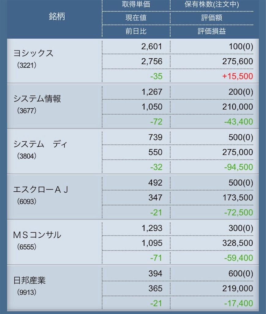 f:id:masaakiogawa0512:20181220215108j:image