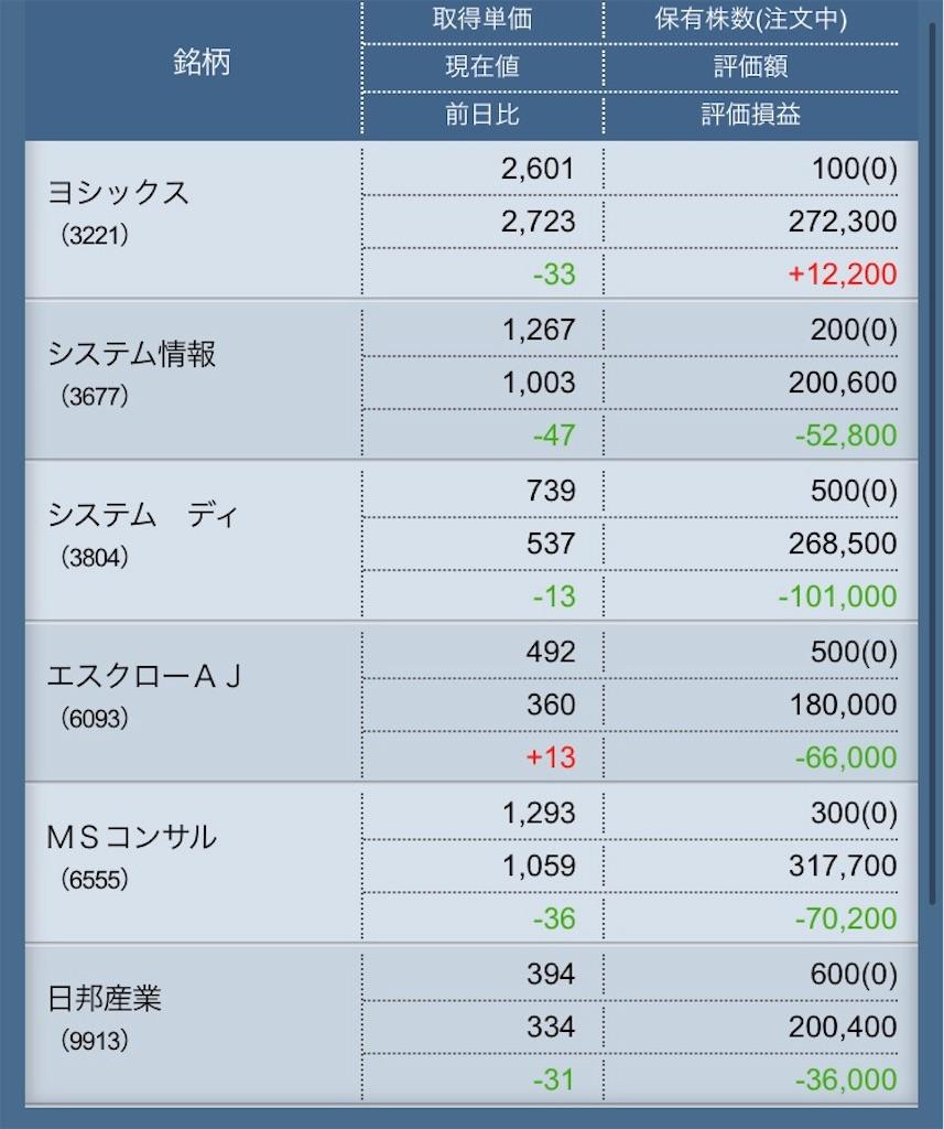f:id:masaakiogawa0512:20181221232634j:image