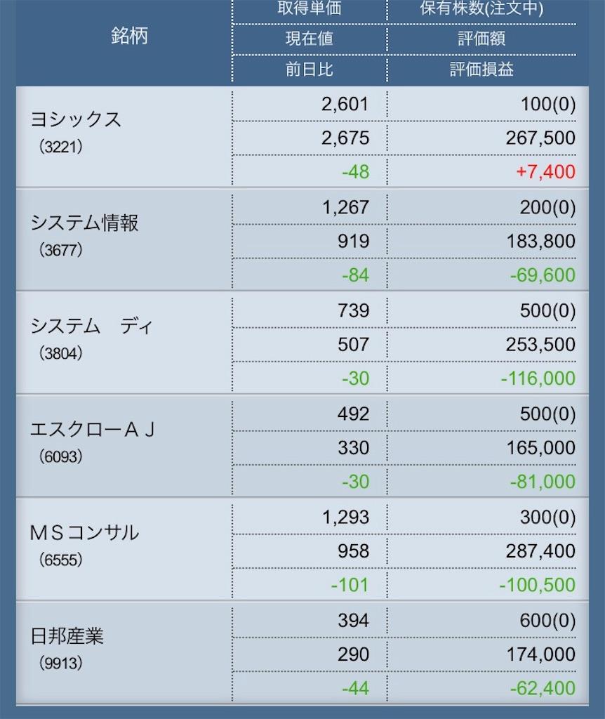 f:id:masaakiogawa0512:20181225170736j:image