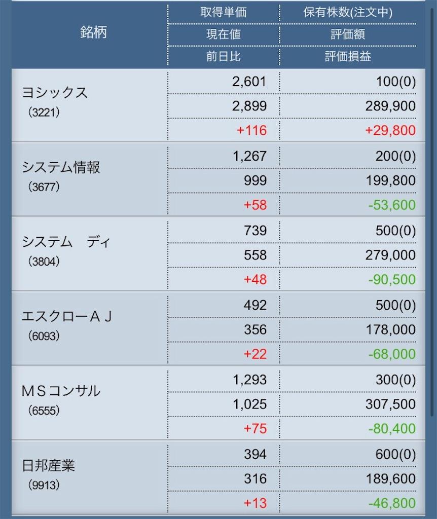 f:id:masaakiogawa0512:20181227224413j:image