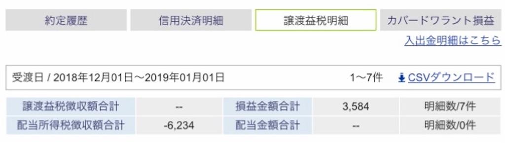 f:id:masaakiogawa0512:20181231202347j:image