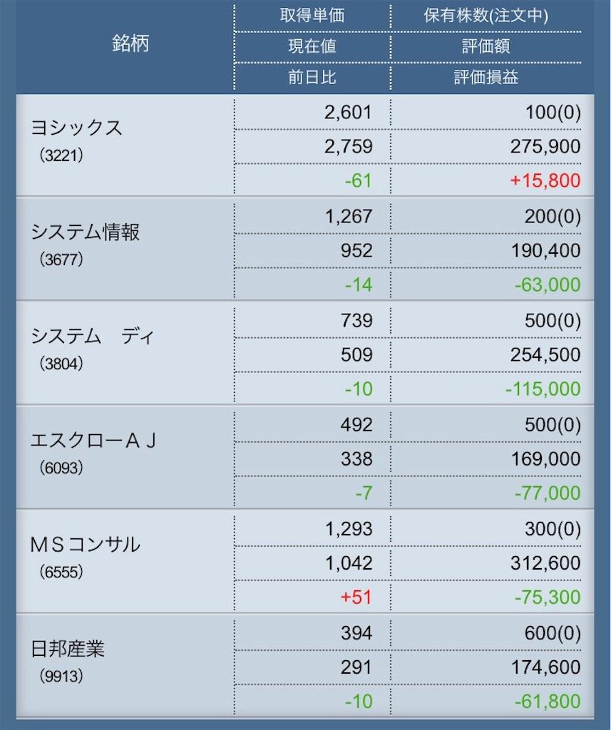 f:id:masaakiogawa0512:20190104232616j:image