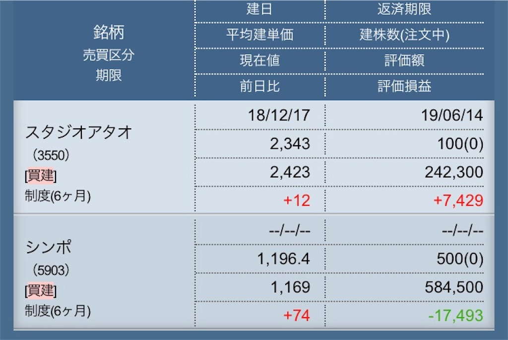 f:id:masaakiogawa0512:20190107232253j:image