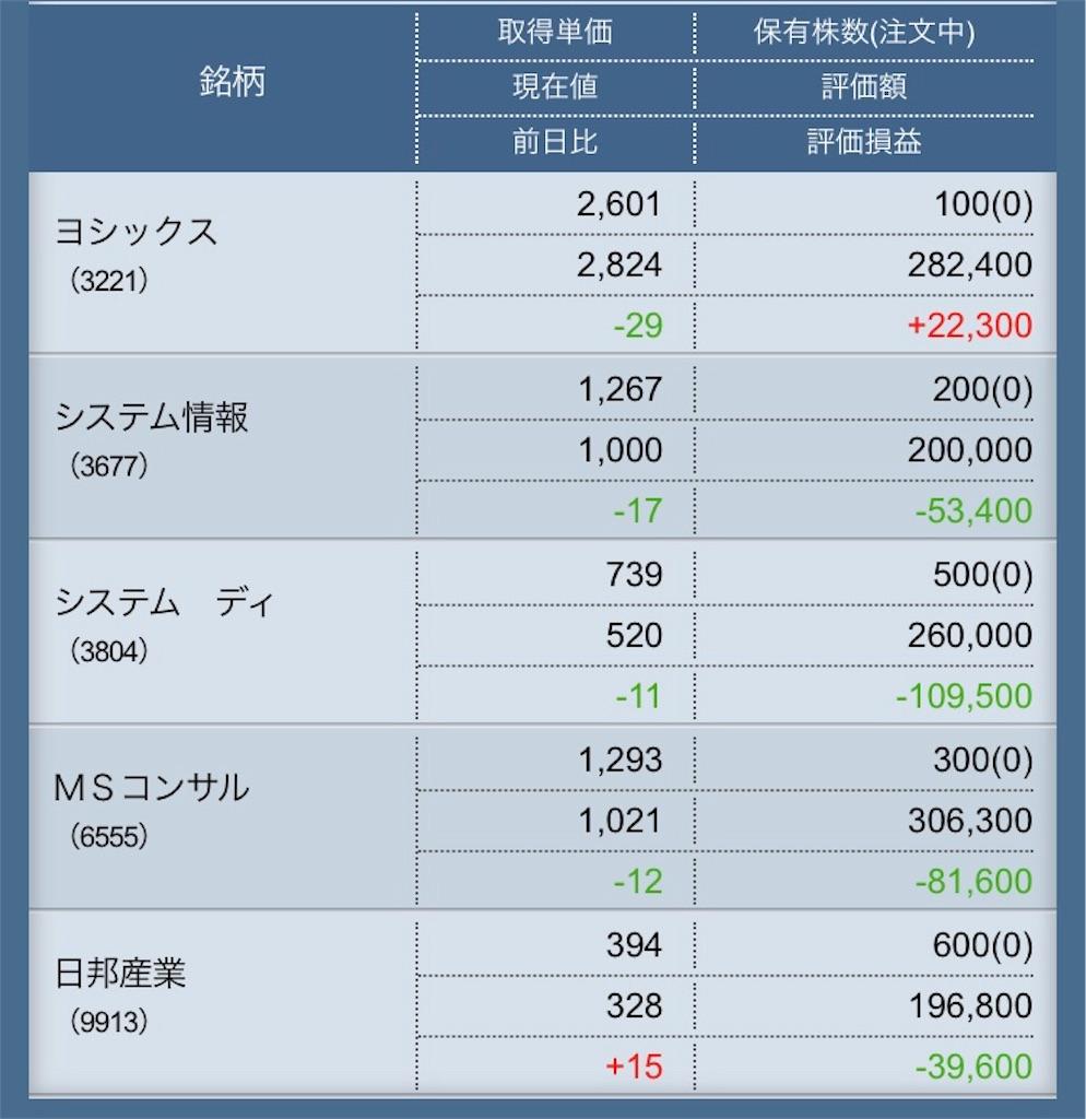 f:id:masaakiogawa0512:20190109231230j:image