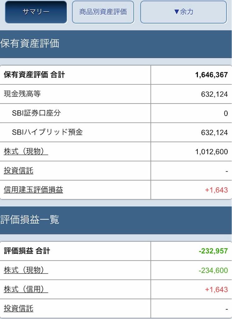 f:id:masaakiogawa0512:20190125231121j:image
