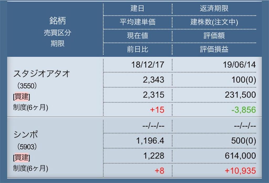 f:id:masaakiogawa0512:20190128235541j:image