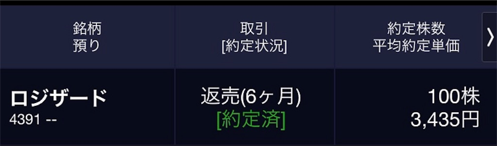 f:id:masaakiogawa0512:20190131232448j:image