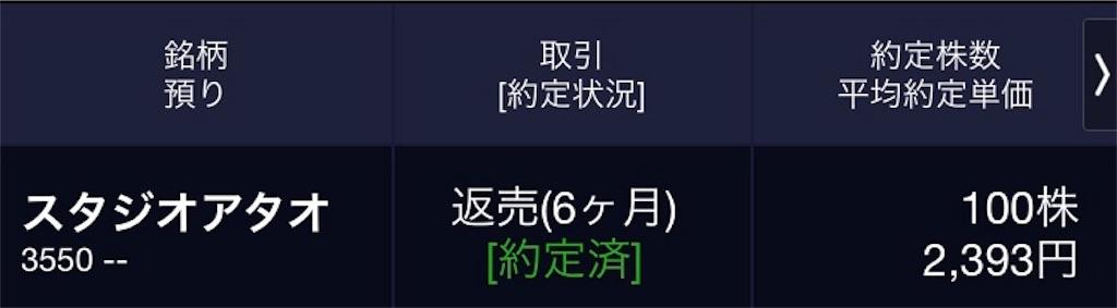 f:id:masaakiogawa0512:20190201231855j:image