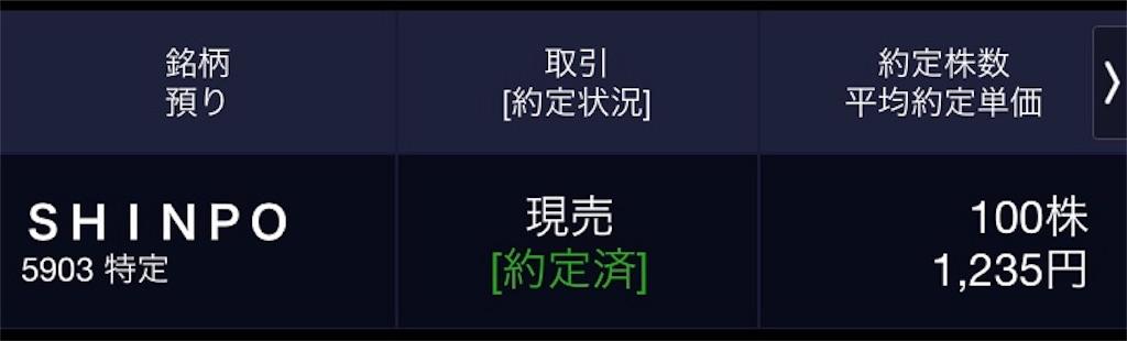 f:id:masaakiogawa0512:20190204220425j:image