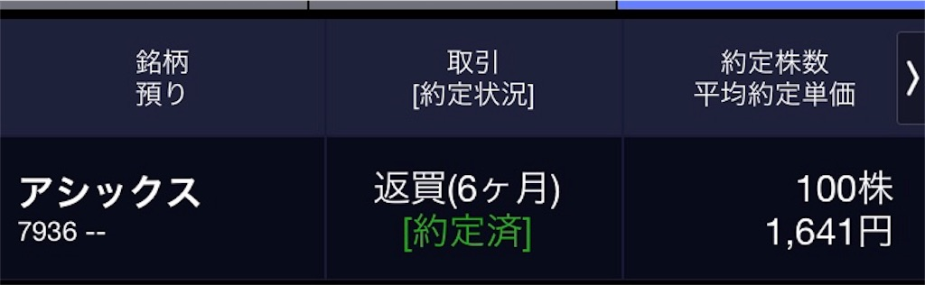 f:id:masaakiogawa0512:20190207194206j:image