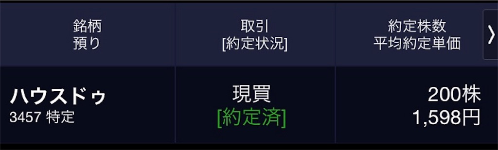 f:id:masaakiogawa0512:20190208201339j:image