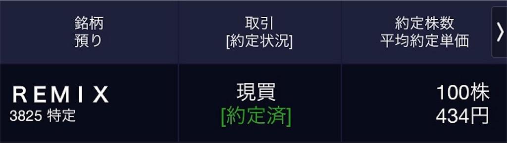 f:id:masaakiogawa0512:20190213234125j:image