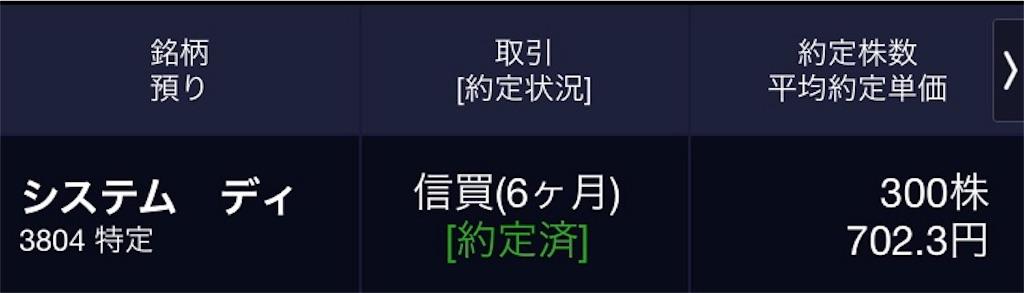 f:id:masaakiogawa0512:20190306025534j:image